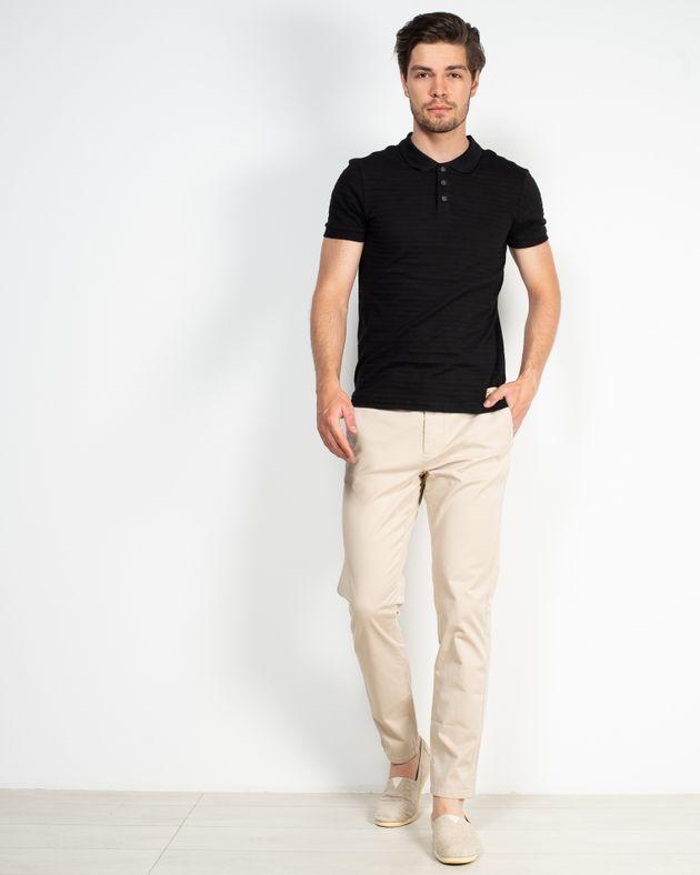 Pantaloni-cu-buzunare-1919701005