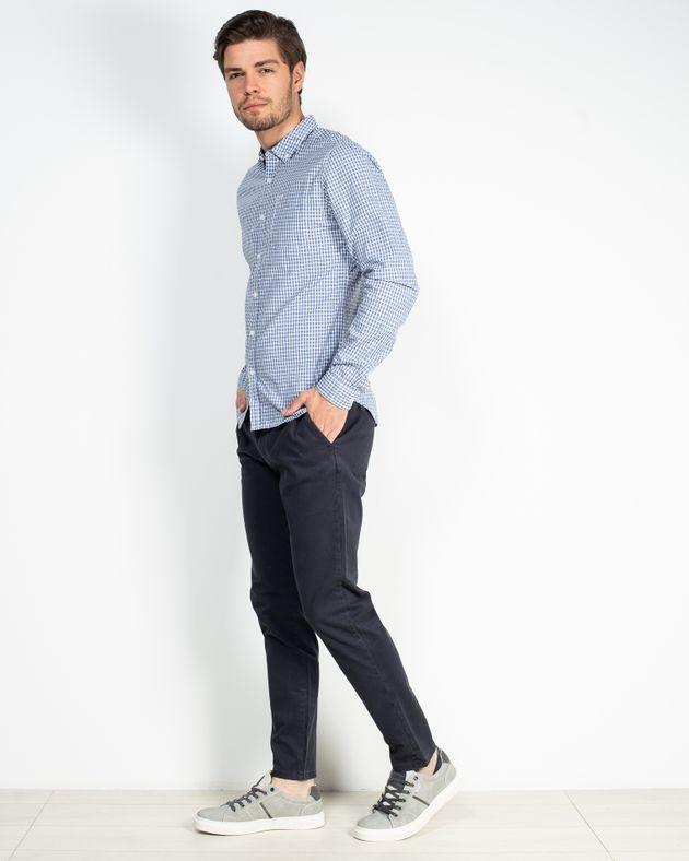 Pantaloni-casual-cu-buzunare-1919701007
