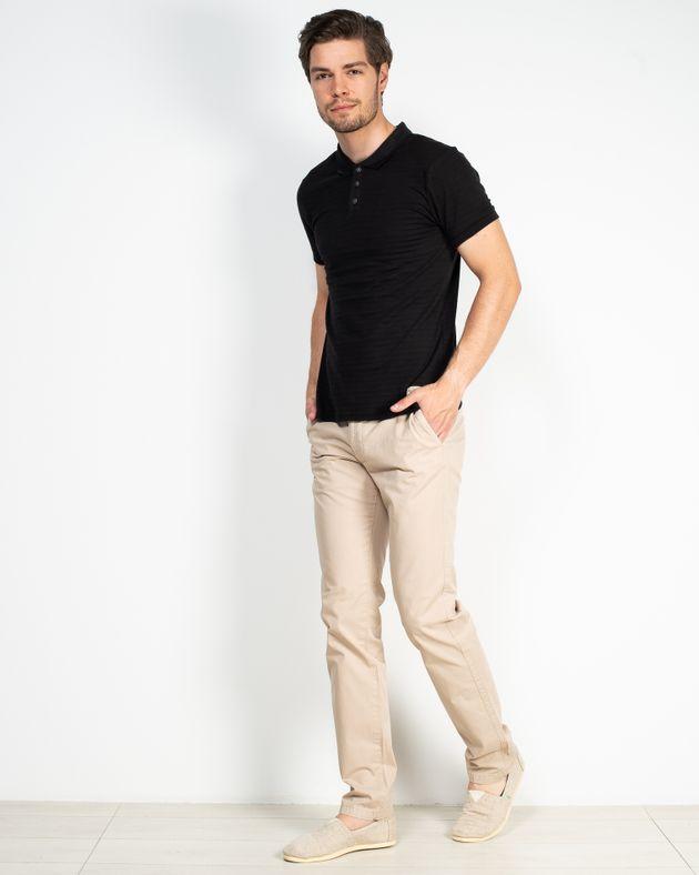 Pantaloni-barbati-cu-buzunare-1919701009
