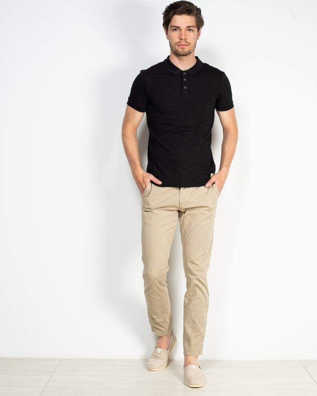 Pantaloni-skinny-1919705001