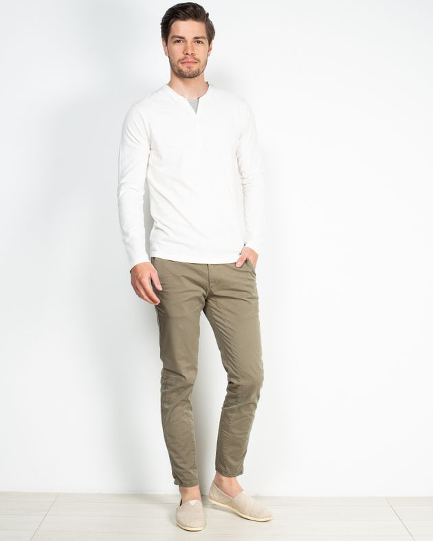 Pantaloni-casual-1919706001