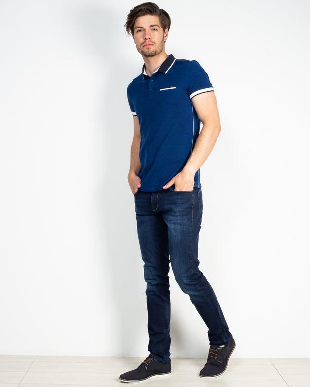 Jeans-barbati-cu-buzunare-1919712001
