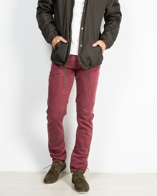 Jeans-cu-buzunare-1924201001