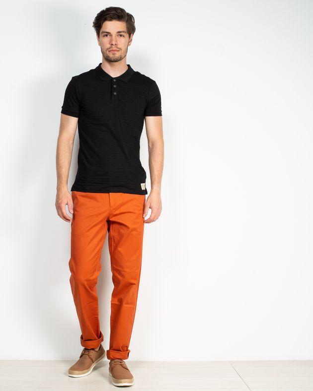 Pantaloni-cu-buzunare-1924201009