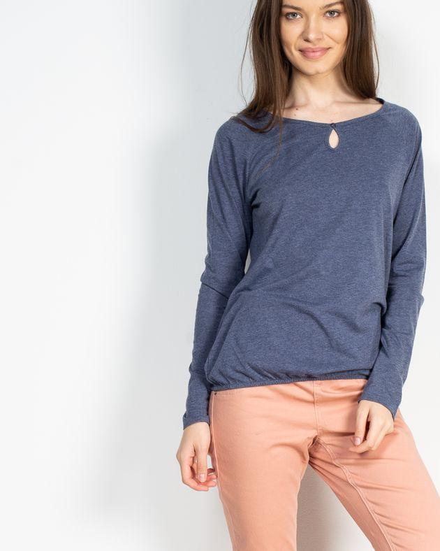 Bluza-casual-cu-maneca-lunga-1810882009