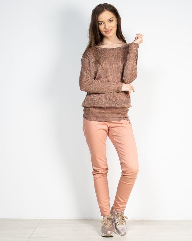 Pantaloni-avon-1900304023