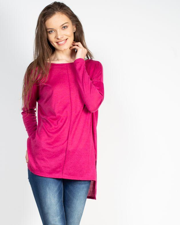 Bluza-casual-1900304024