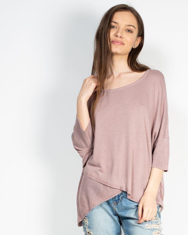 Bluza-casual-1901402003