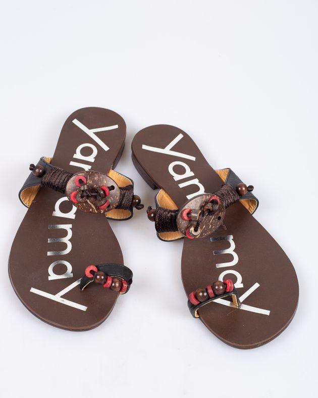 Papuci-casual-cu-detalii-1908812001