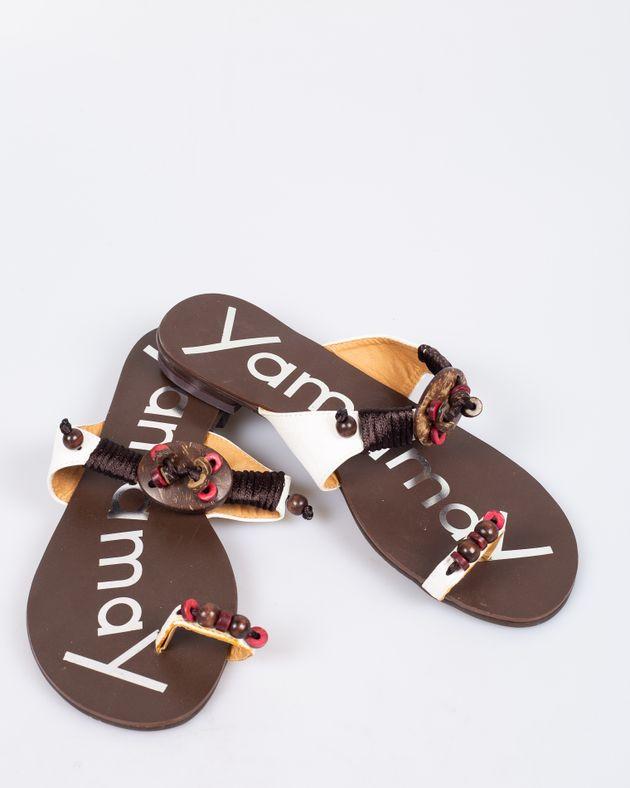 Papuci-casual-cu-detalii-1908812002