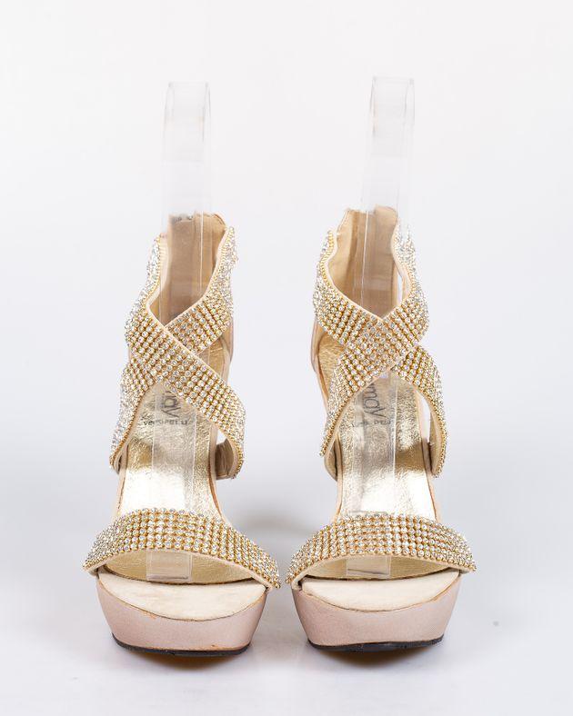 Sandale-elegante-cu-toc-1908814029