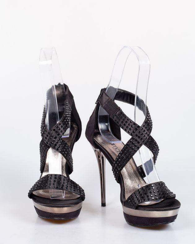 Sandale-elegante-cu-aplicatii-1908814032
