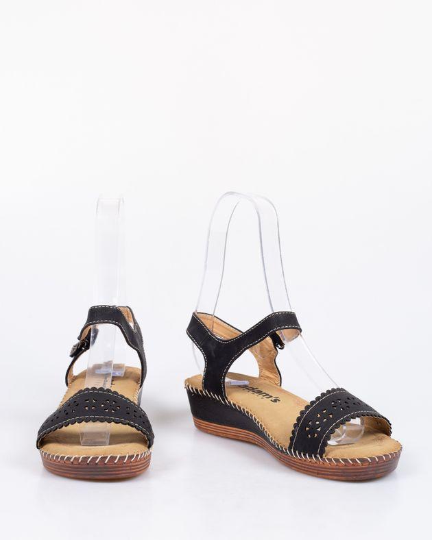 Sandale-Adams-cu-model-perforat-1911507133