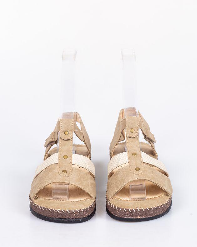 Sandale-Adams-cu-barete-1911507140