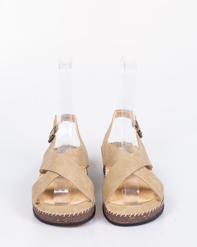 Sandale-Adams-cu-talpa-inalta-1911507143