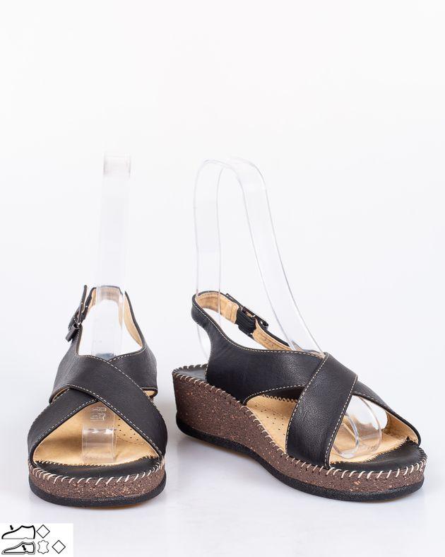 Sandale-casual-Adams-1911507146