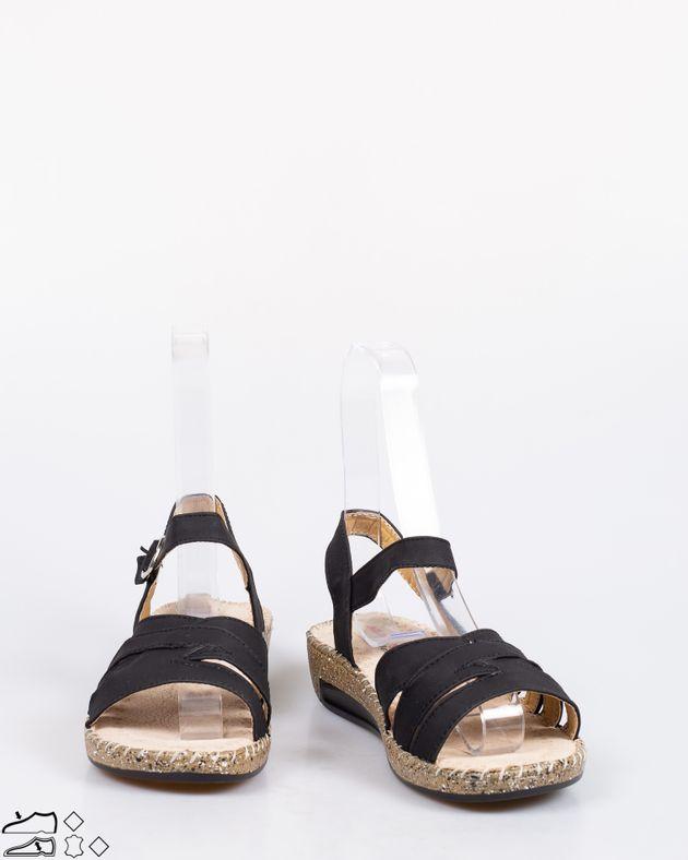 Sandale-casual-Adams-1911507147