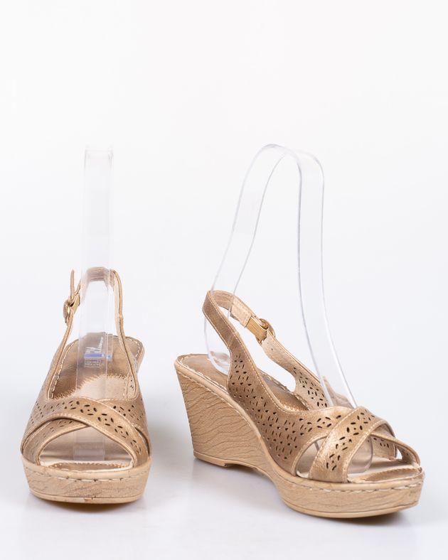 Sandale-Adams-cu-talpa-ortopedica-si-model-perforat-1911507152