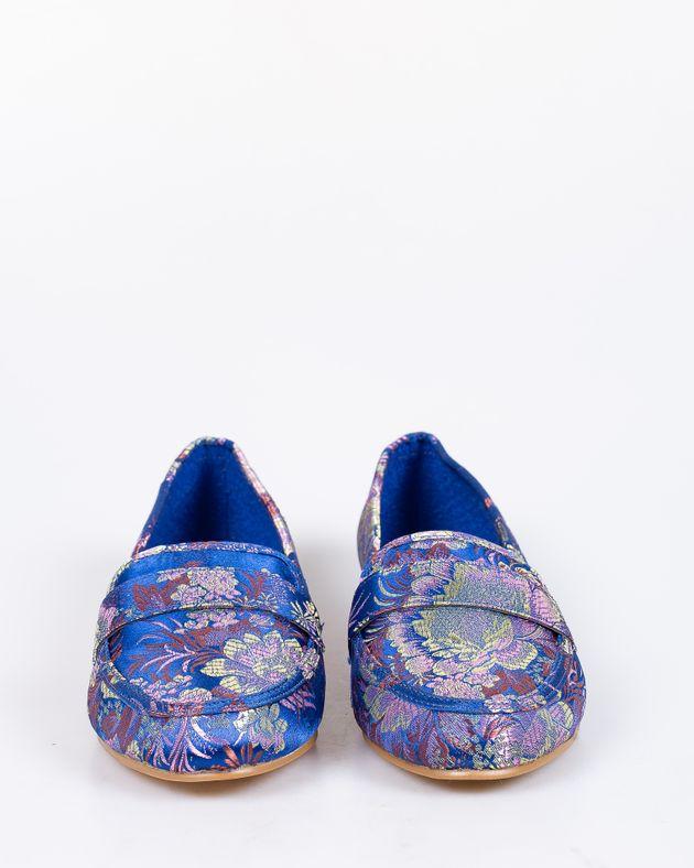 Pantofi-cu-imprimeu-floral-1912801014