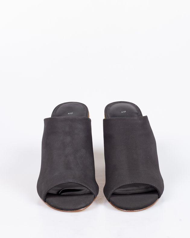 Saboti-casual-cu-toc-bloc-1912801021