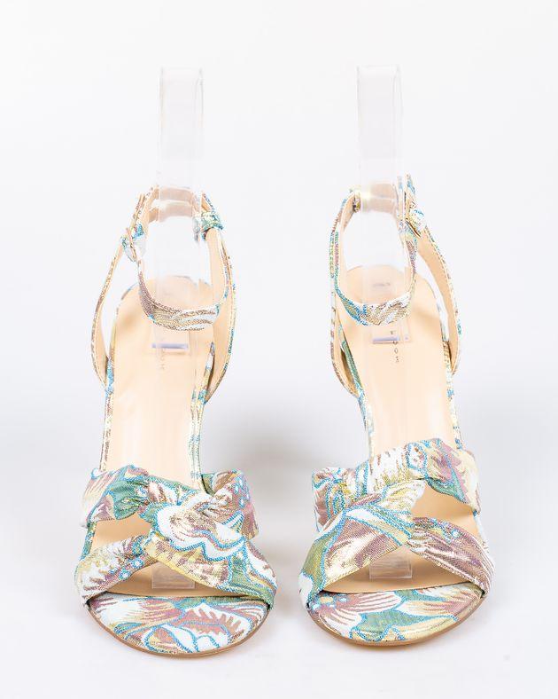 Sandale-cu-toc-si-imprimeu-1912801030