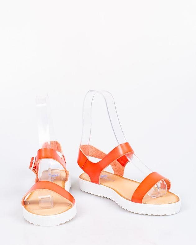 Sandale-casual-Adams-1921302039