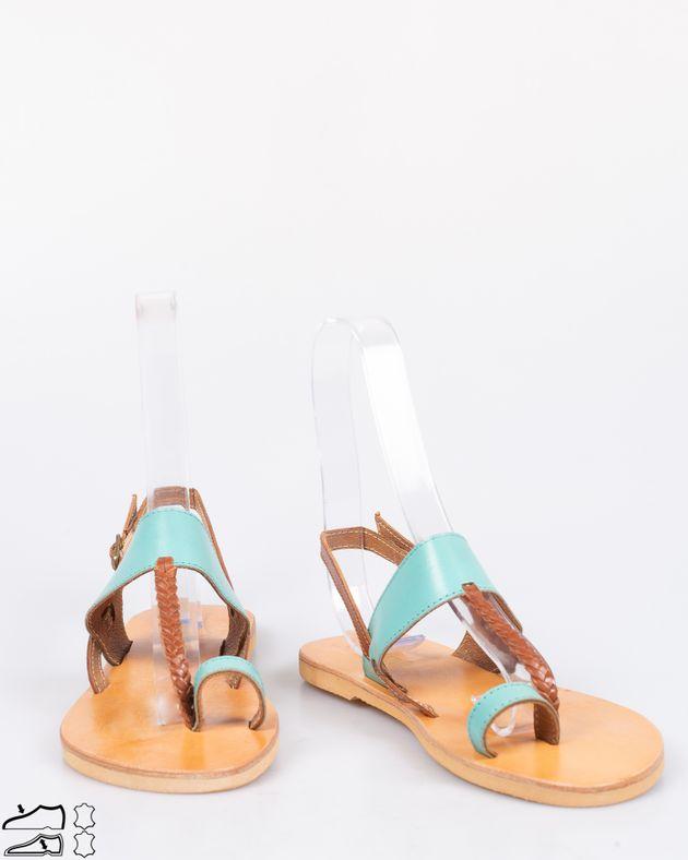 Sandale-Adams-casual-din-piele-naturala-1921303052
