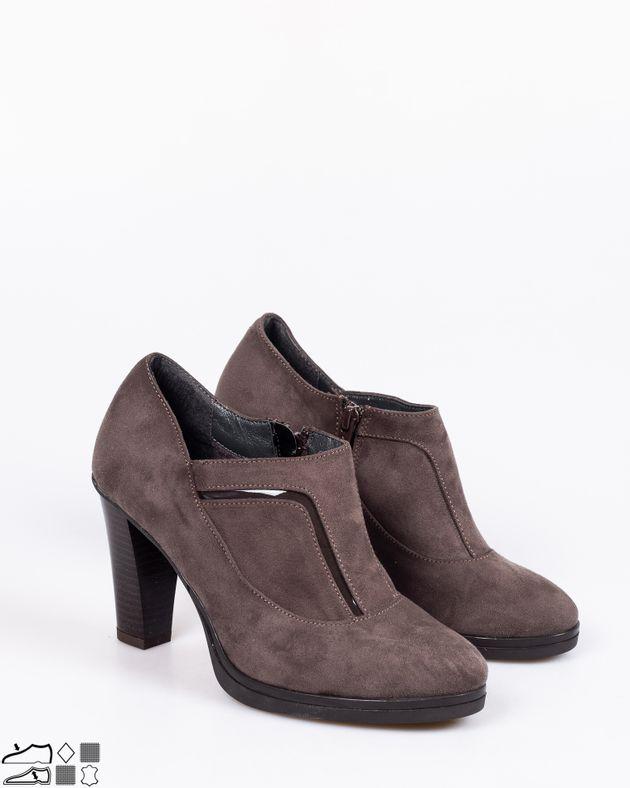 Pantofi-Adams-casual-din-piele-intoarsa-ecologica-1908801048