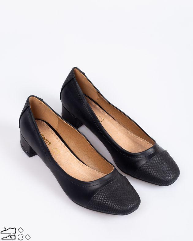 Pantofi-Adams-casual-1908801049
