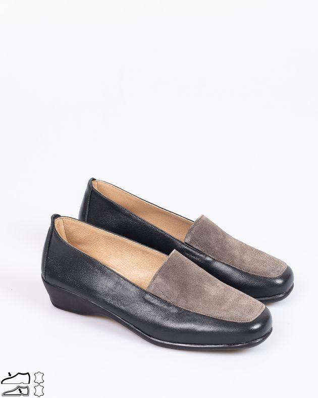 Pantofi-Adams-din-piele-naturala-1908801052