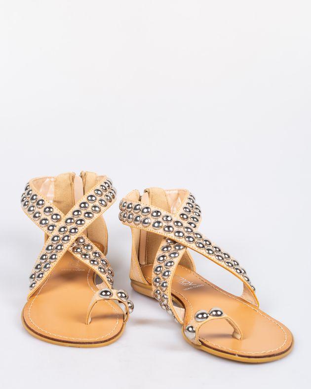 Sandale-casual-cu-detalii-1908814036