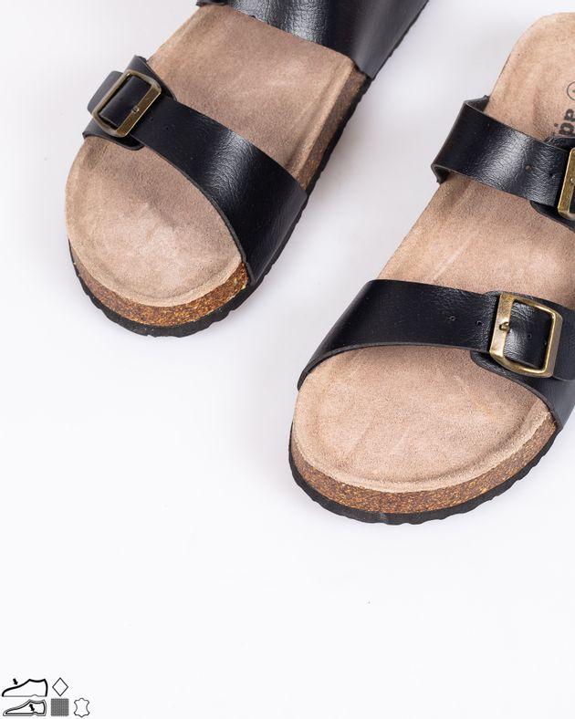 Papuci-barbati-Adams-1908820001