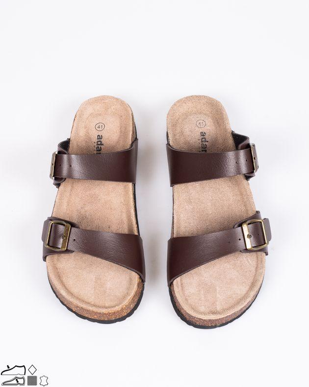Papuci-Adams-pentru-barbati-1908820002