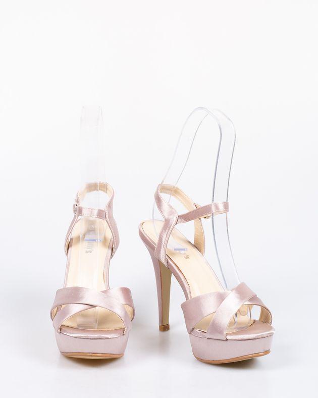 Sandale-elegante-Adams-1911507132