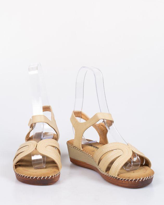 Sandale-Adams-cu-barete-1911507137