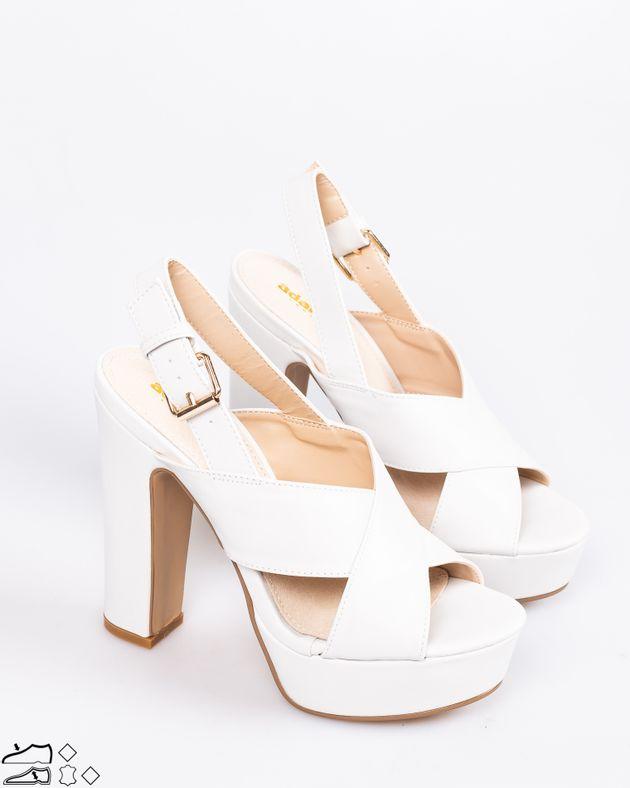 Sandale-elegante-Adams-cu-toc-1911507192
