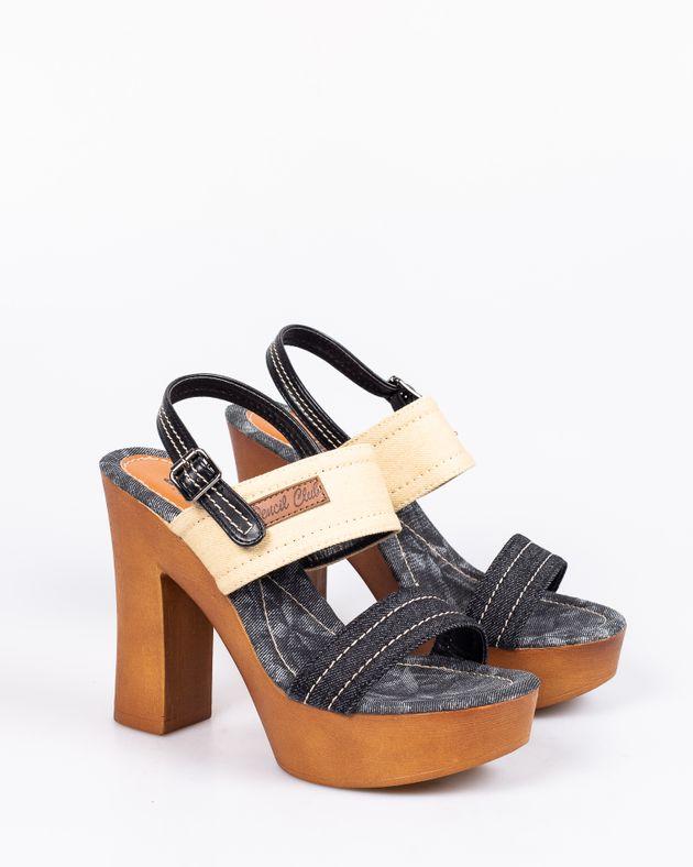 Sandale-casual-Adams-usoare-cu-toc-si-platforma-1911507197