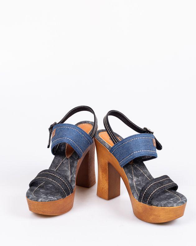 Sandale-casual-Adams-cu-toc-si-platforma-1911507200
