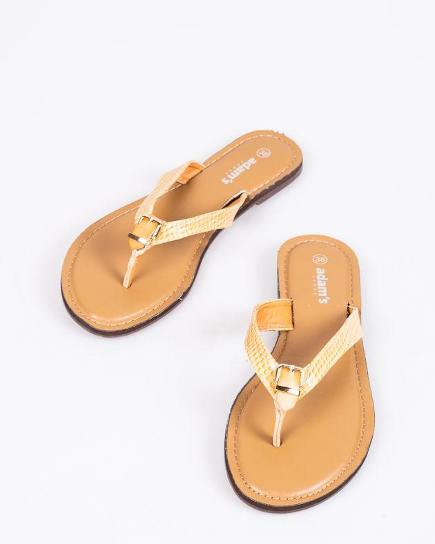 Papuci-casual-Adams-cu-talpa-joasa-1921301017