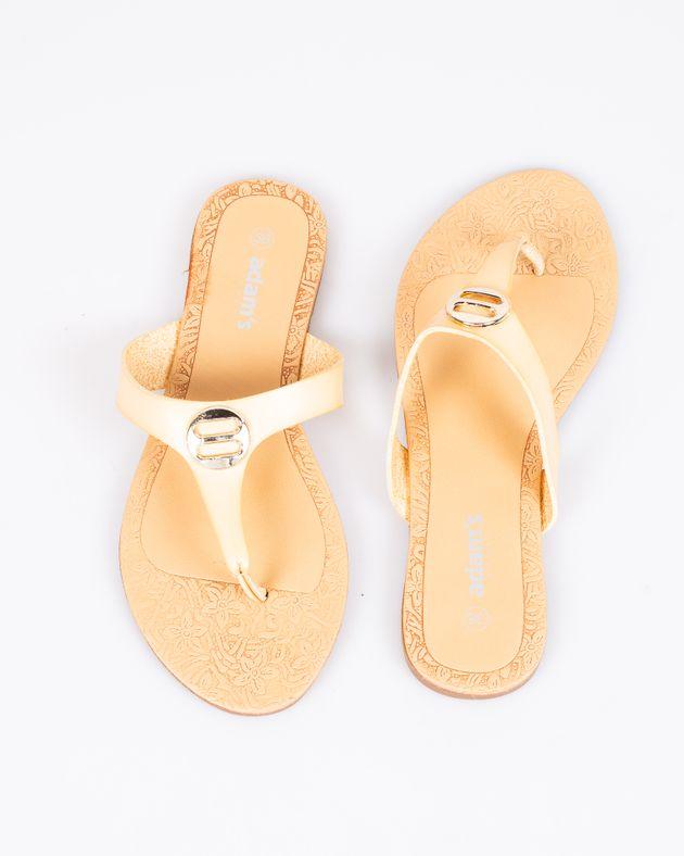 Papuci-Adams-cu-talpa-joasa-si-usoara-1921301018