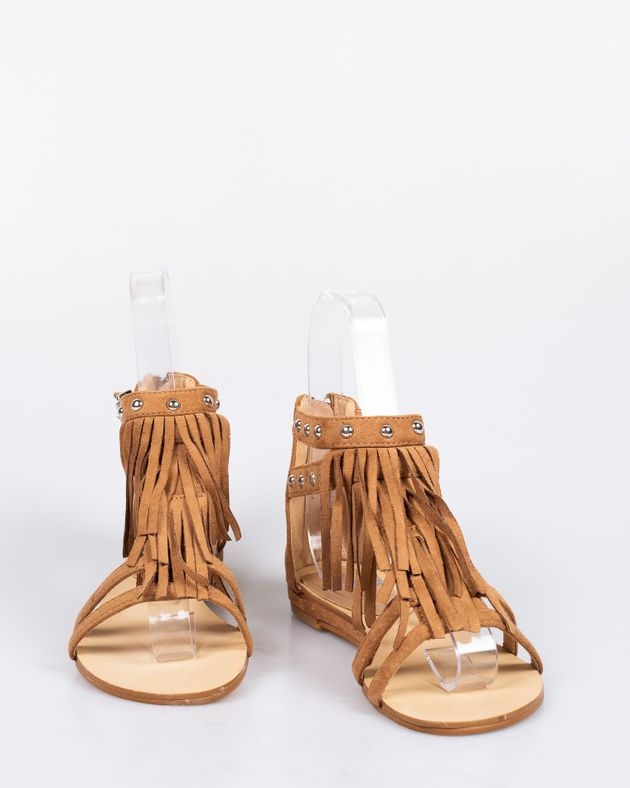 Sandale-Adams-casual-1921302062