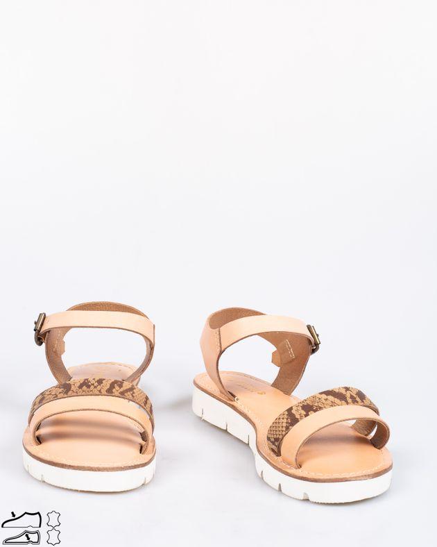 Sandale-Adams-cu-talpa-joasa-1921303039