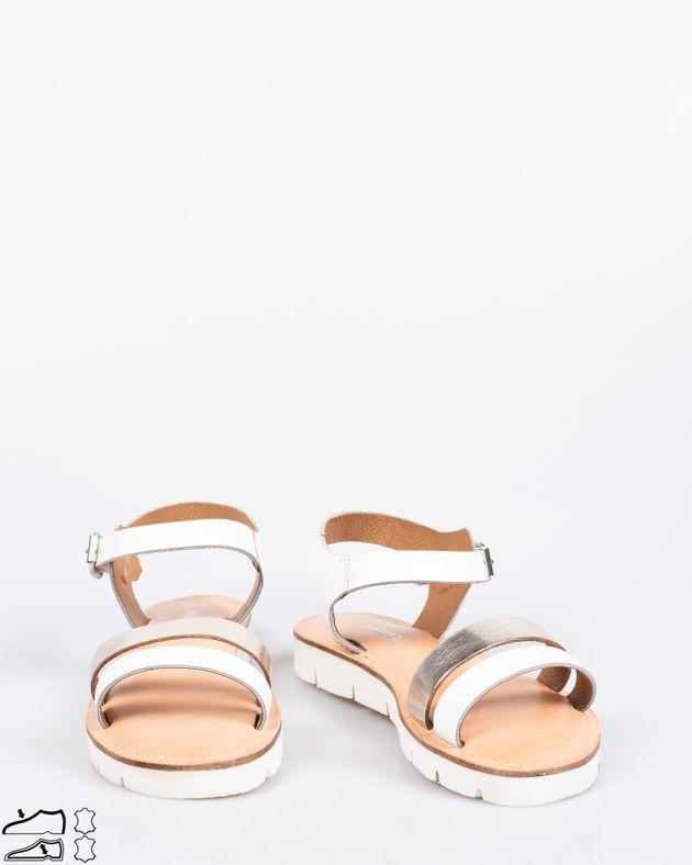 Sandale-Adams-din-piele-naturala-1921303042