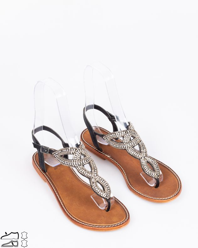 Sandale-Adams-casual-din-piele-naturala-cu-detalii-1921303066