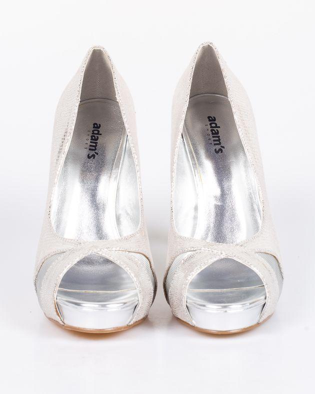 Pantofi-eleganti-Adams-cu-plasa-1908809055