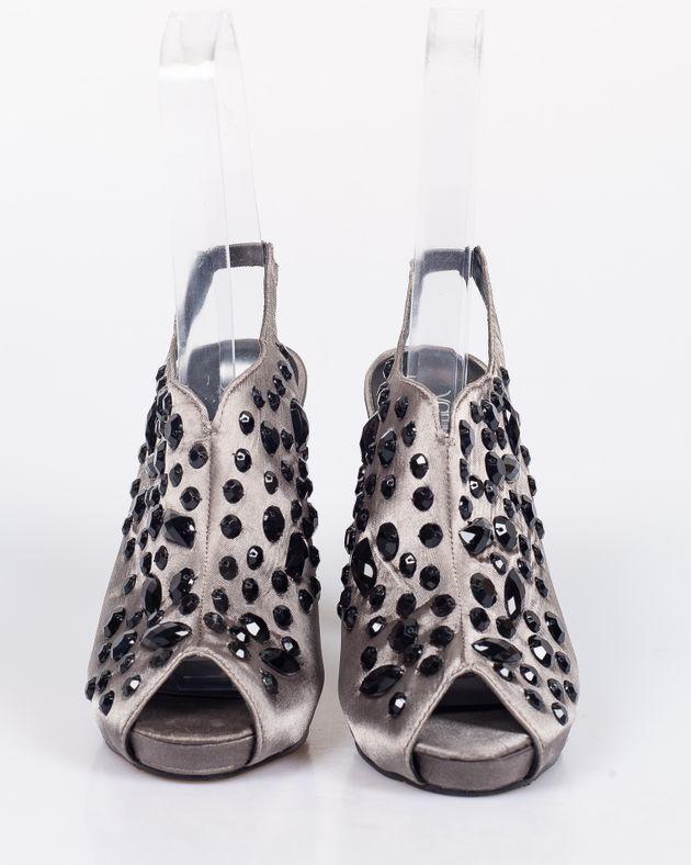 Sandale-cu-aplicatii-din-plastic-1908814040