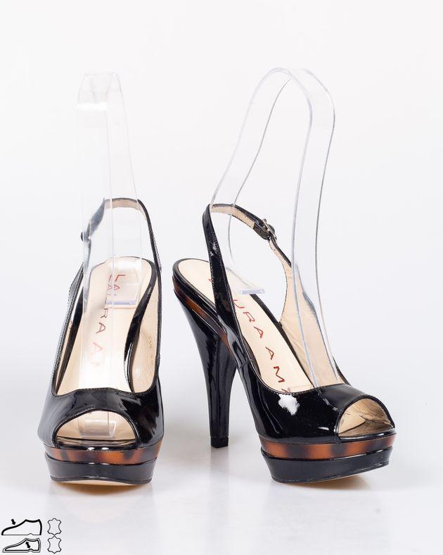 Sandale-elegante-cu-aspect-lacuit-1908823022