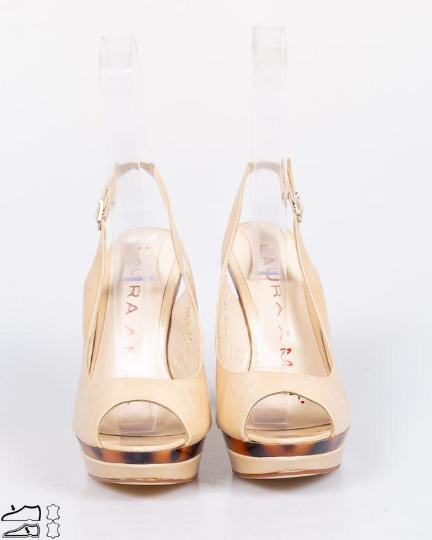 Sandale-elegante-din-piele--naturala-1908823023