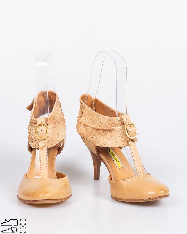 Pantofi-din-piele-naturala-1908823024