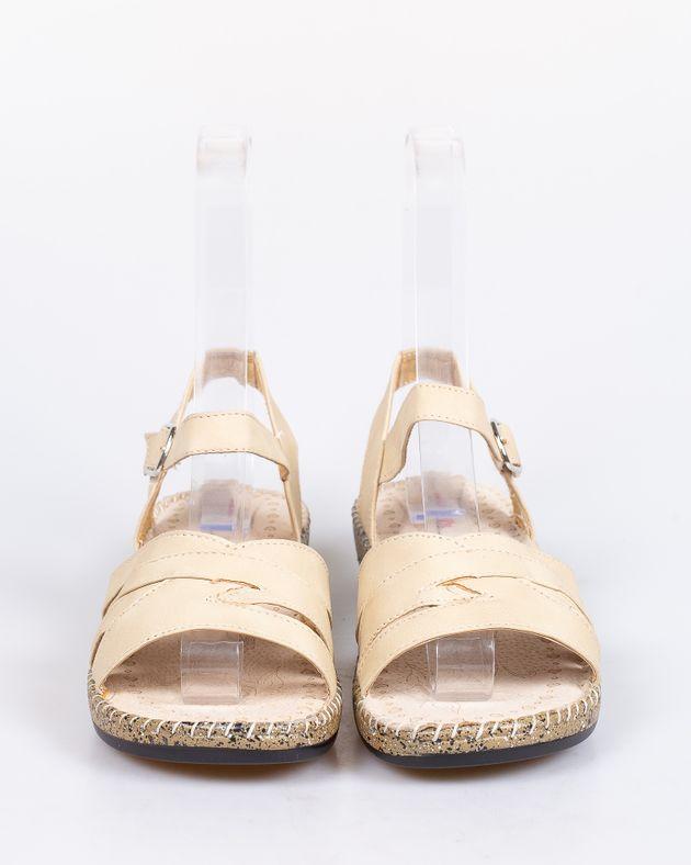 Sandale-casual-Adams-1911507151